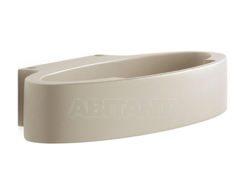 Купить Бра Heli Linea Light Classic 6940