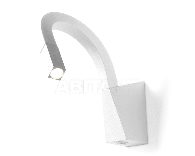 Купить Светильник настенный Snake Linea Light Classic 7234