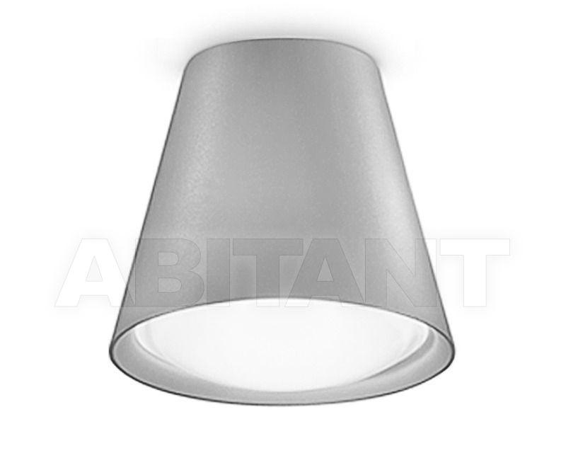 Купить Светильник Conus Linea Light Classic 7252