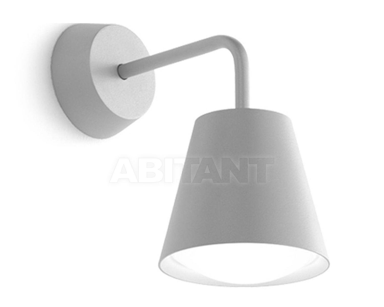 Купить Бра Conus Linea Light Classic 7266