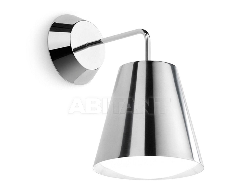 Купить Бра Conus Linea Light Classic 7268