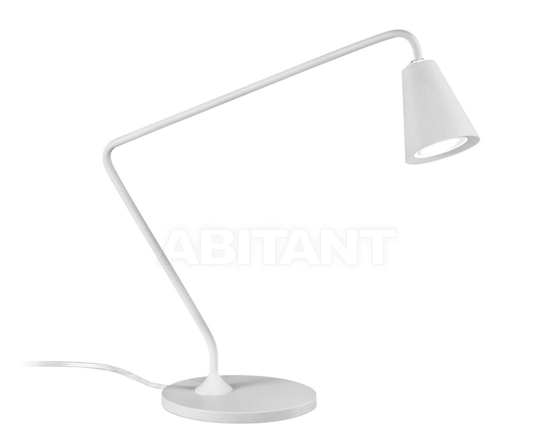 Купить Лампа настольная Conus Linea Light Classic 7279