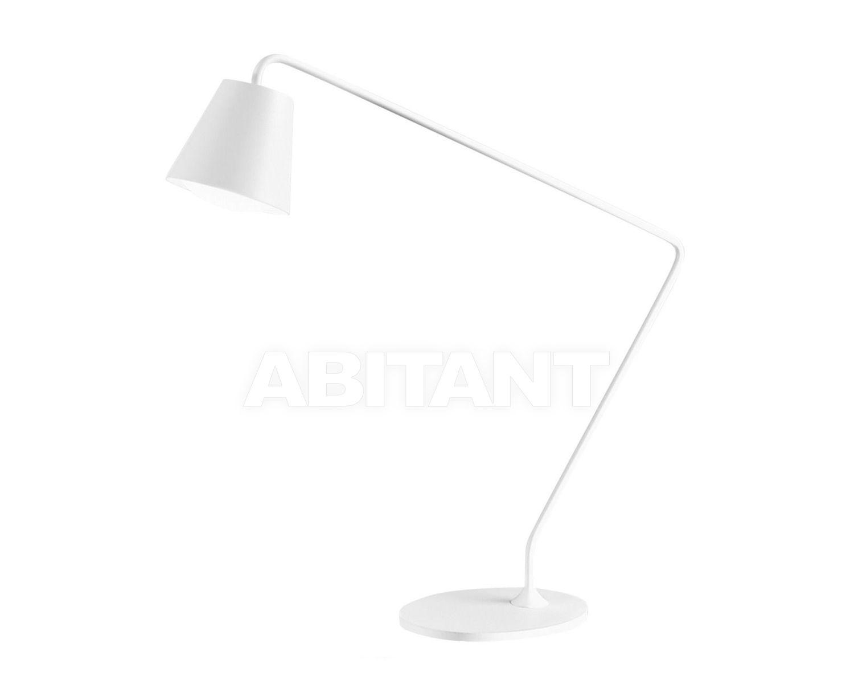 Купить Лампа настольная Conus Linea Light Classic 7281
