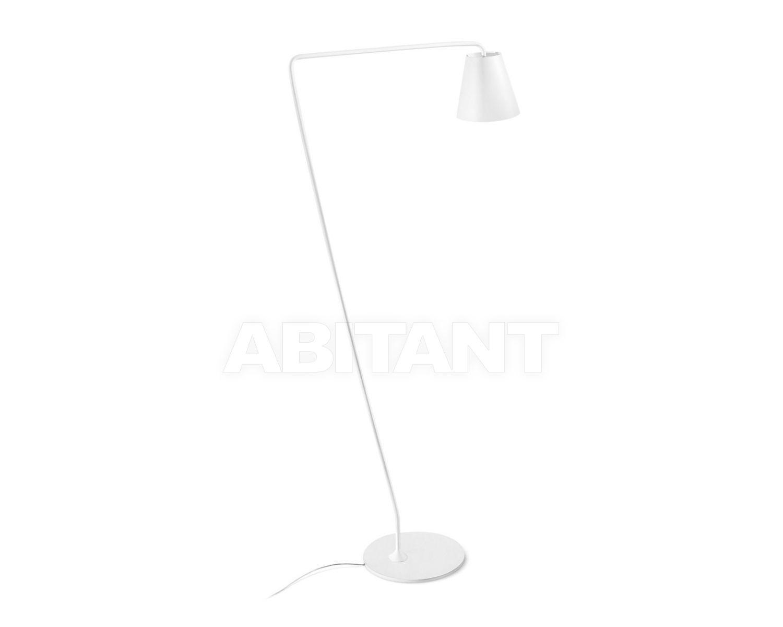Купить Торшер Linea Light Classic 7284