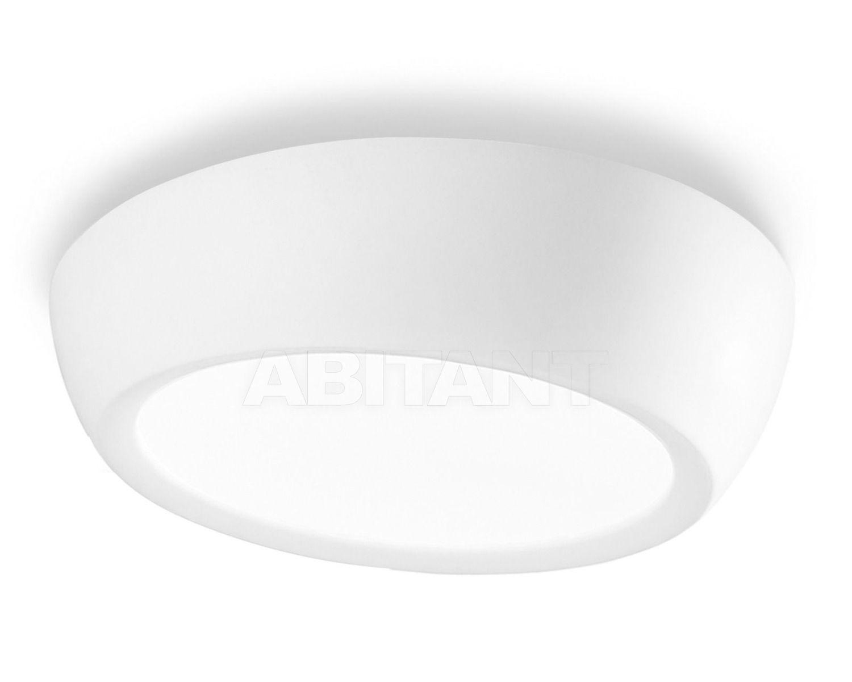 Купить Светильник Gesso Linea Light Classic 7305