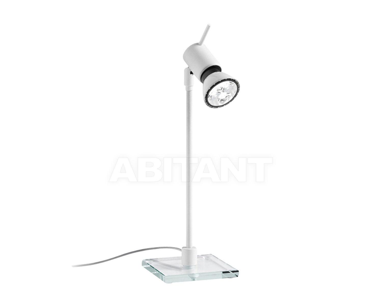 Купить Лампа настольная Spotty Linea Light Classic 7352