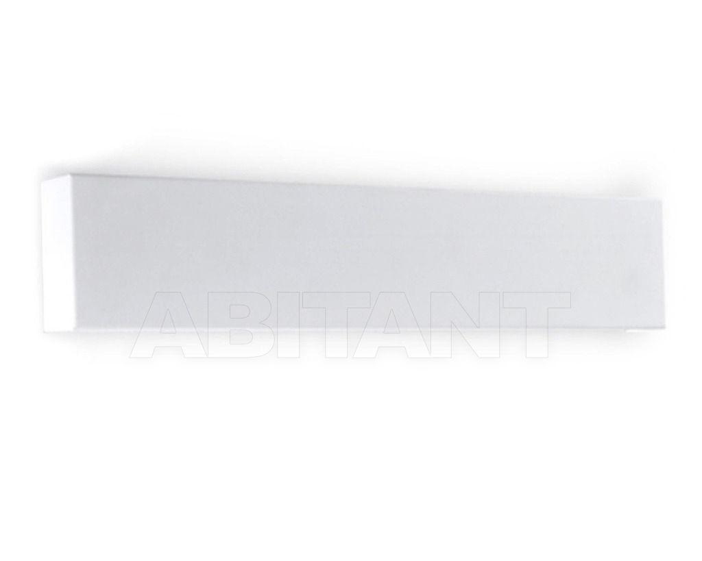Купить Светильник настенный Box Linea Light Classic 7384