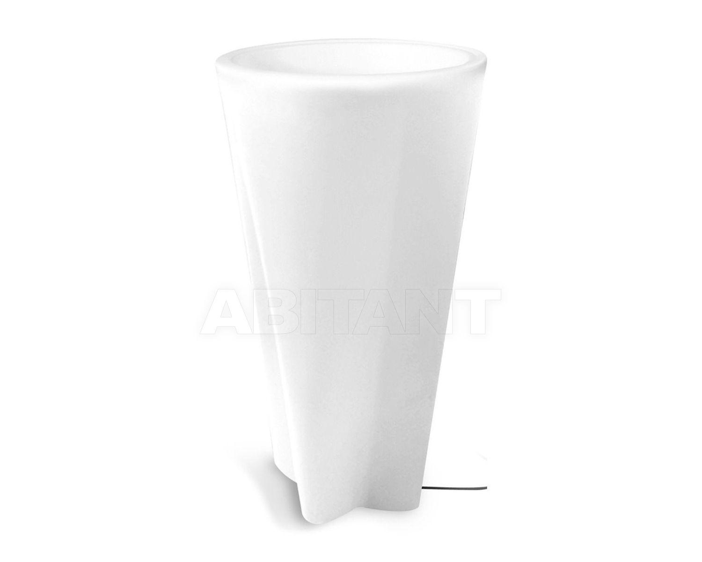 Купить Лампа напольная Flower Linea Light Classic 10053