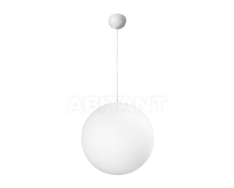 Купить Светильник Oh! Linea Light Classic 10101