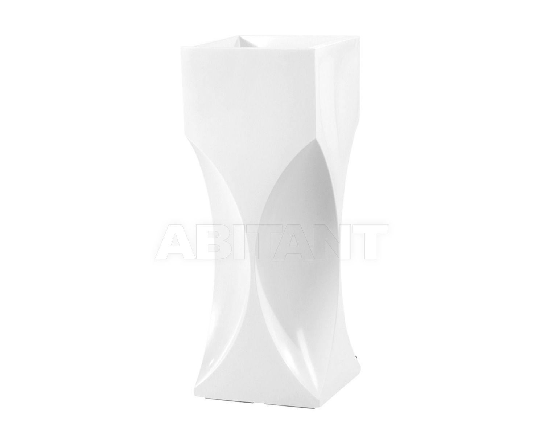 Купить Лампа напольная Venezia  Linea Light Classic 10170