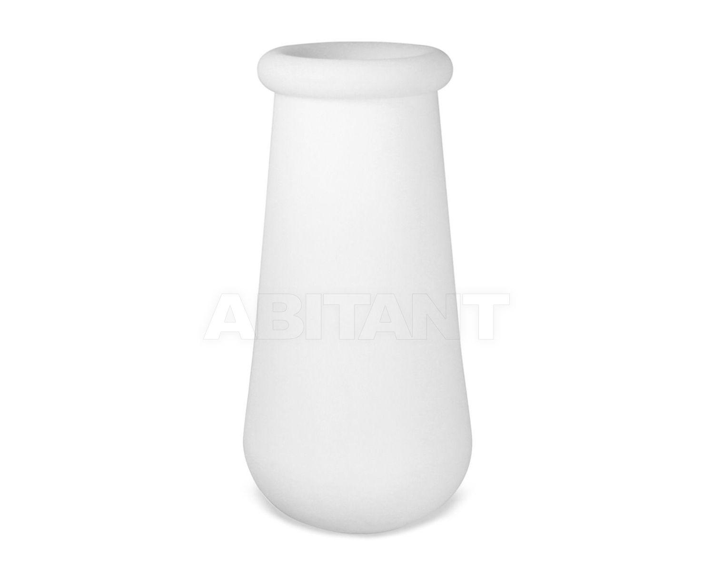 Купить Лампа напольная Maya Linea Light Classic 10505