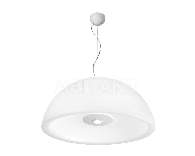 Купить Светильник Eye LED Linea Light Classic 10600