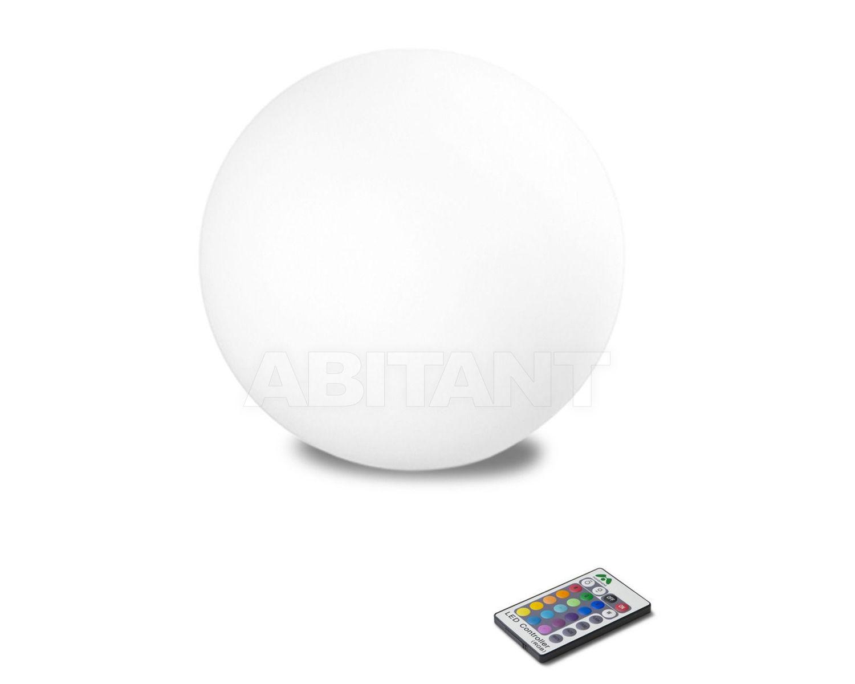 Купить Лампа напольная Oh! Linea Light Classic 15140