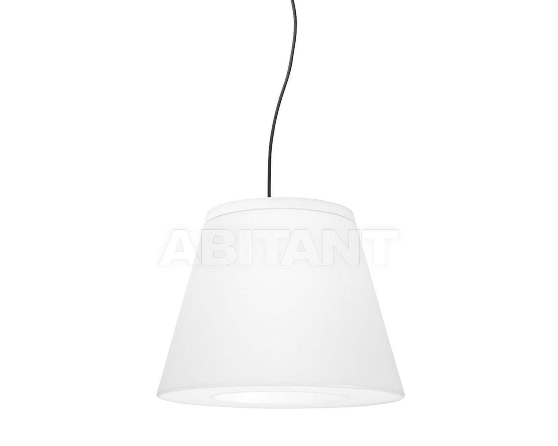 Купить Светильник Vulcanone Linea Light Classic 15329