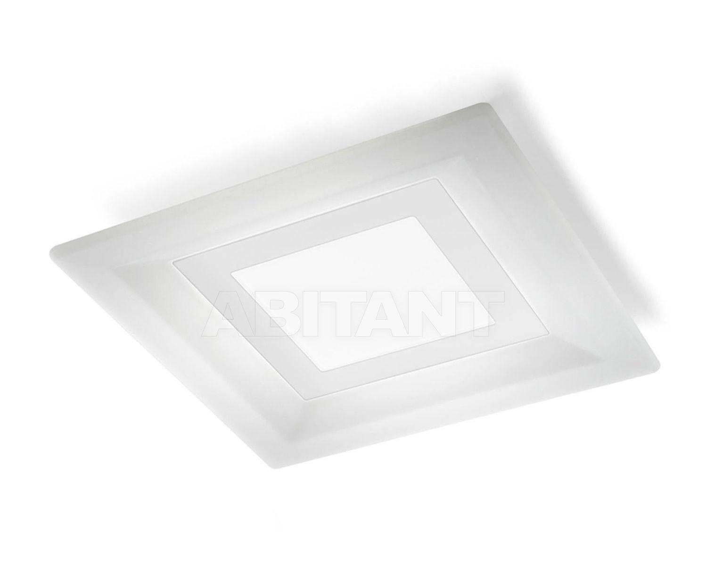 Купить Светильник Plaza Linea Light Classic 15362