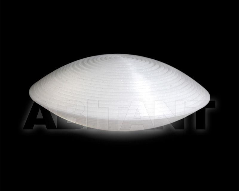 Купить Лампа настольная Slide Lights SD MOR020