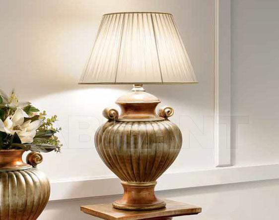 Купить Лампа настольная Camelgroup Accessori CR625OM