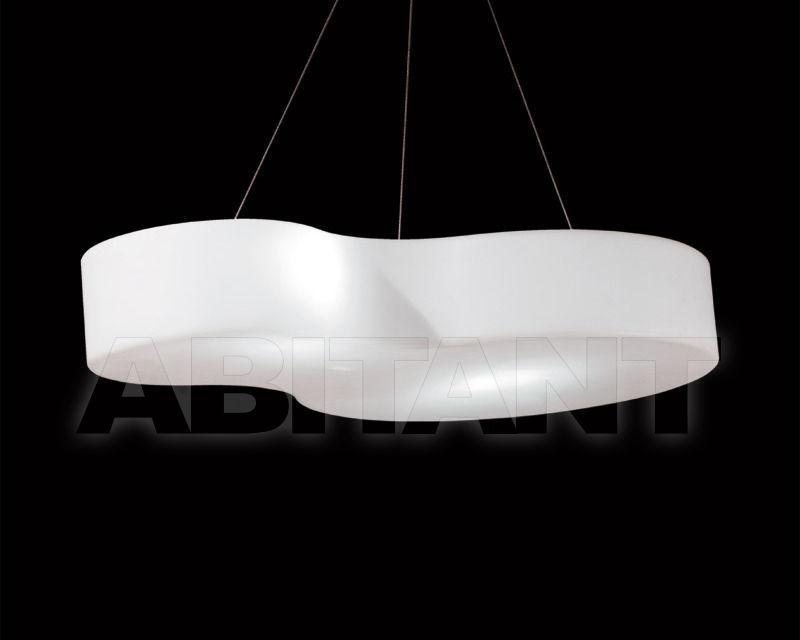 Купить Люстра Slide Lights SD NUV150