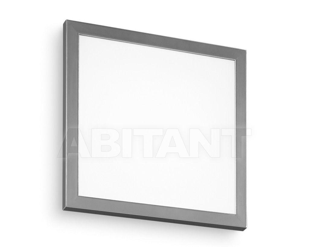 Купить Светильник настенный Frame Linea Light Classic 71904 2