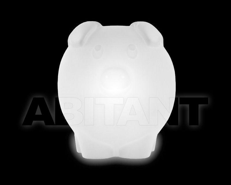 Купить Лампа настольная Slide Lights LA MAI040