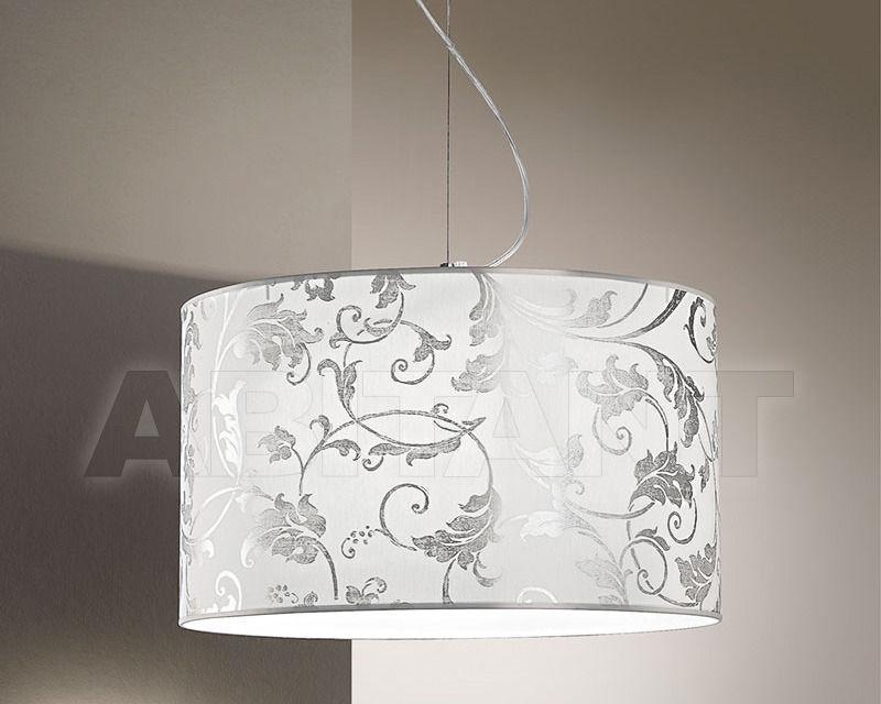 Купить Светильник FASHION Antea Luce Generale Collection 6121.50