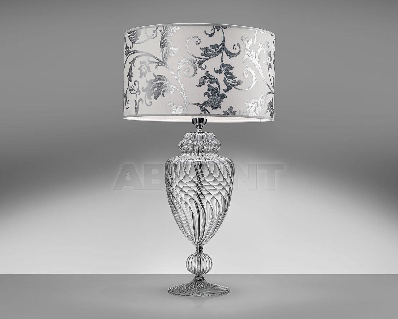 Купить Лампа настольная FASHION Antea Luce Generale Collection 6127.40