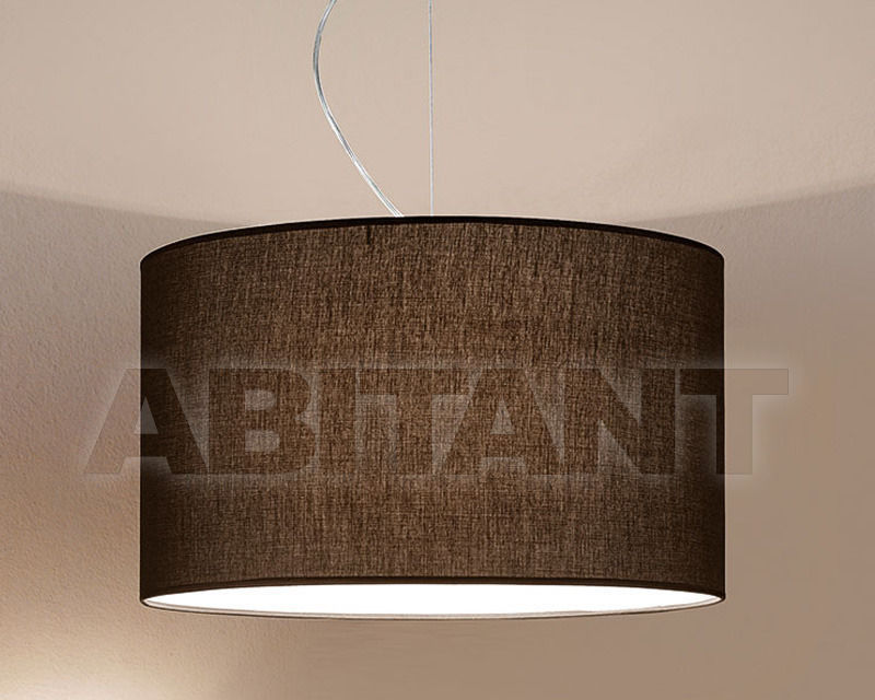 Купить Светильник KLASS Antea Luce Generale Collection 6141.50