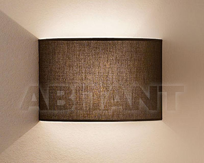 Купить Светильник настенный KLASS Antea Luce Generale Collection 6144.32