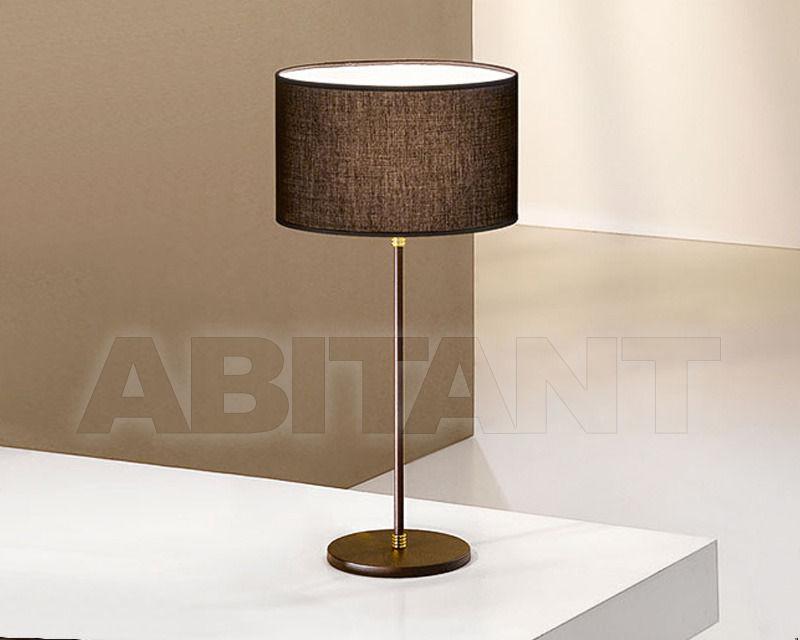 Купить Лампа настольная KLASS Antea Luce Generale Collection 6147.1