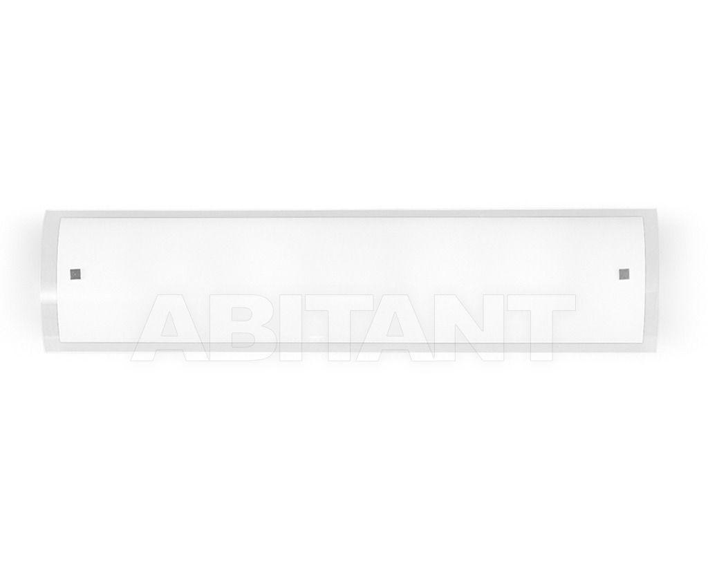 Купить Светильник настенный Nove99 Linea Light Classic 78224