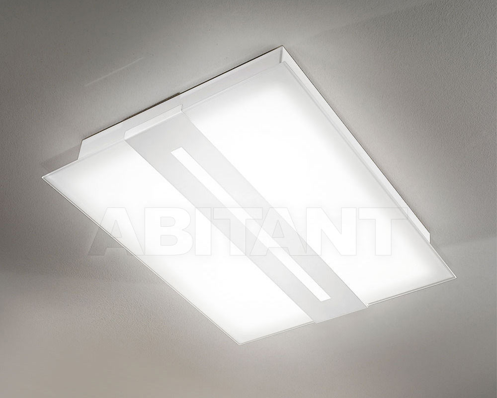 Купить Светильник BLADE Antea Luce Generale Collection 6162.50