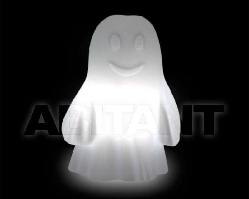 Купить Лампа настольная Slide Lights LP FAN040