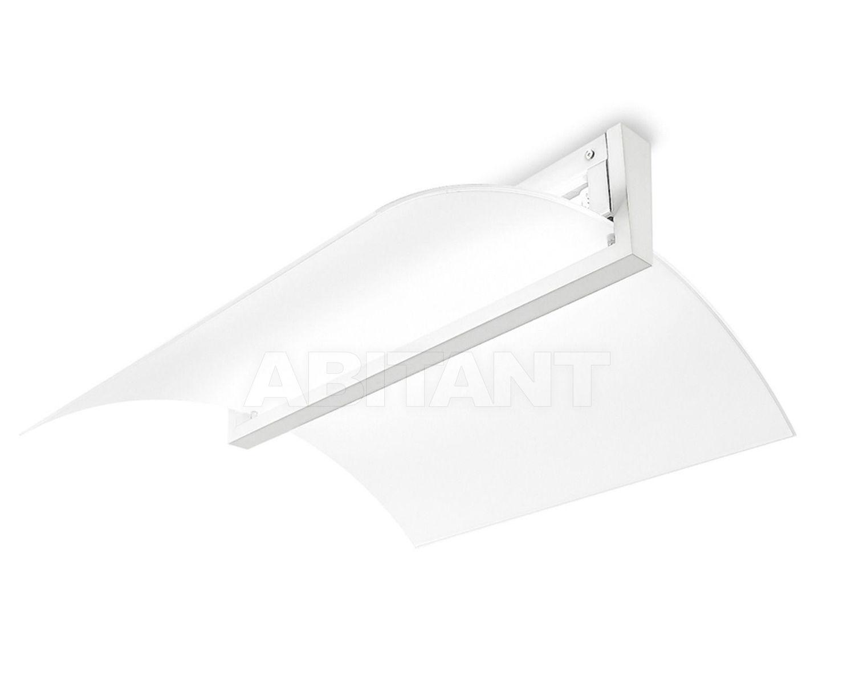 Купить Светильник  Wood Linea Light Classic 90188