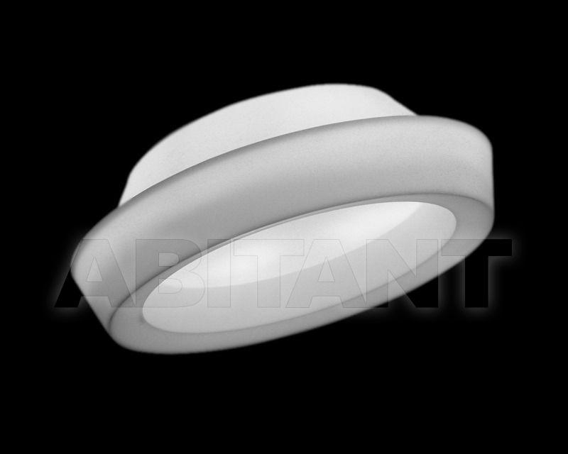 Купить Светильник Slide Lights SD UFS050