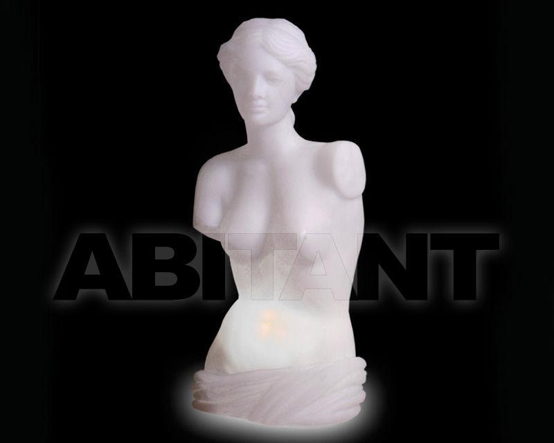Купить Лампа настольная Slide Lights LP VEN090