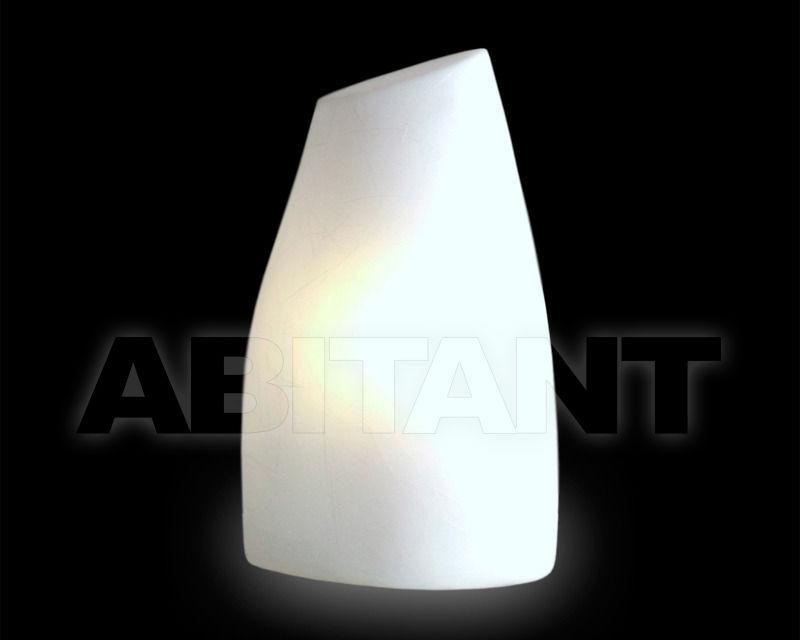 Купить Лампа настольная Slide Lights SD YES050