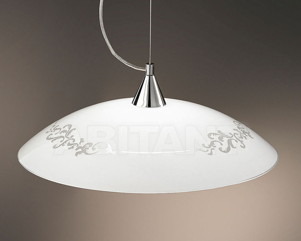 Купить Светильник DAMASCO Antea Luce Generale Collection 6228.45