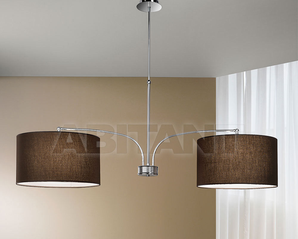 Купить Светильник GUEST Antea Luce Generale Collection 6251.2 T
