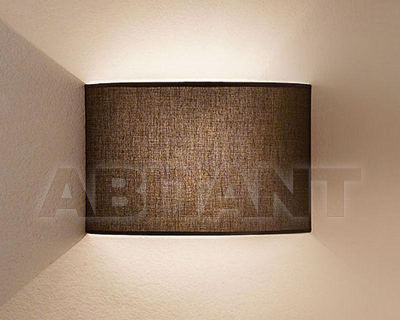 Купить Светильник настенный GUEST Antea Luce Generale Collection 6254.32