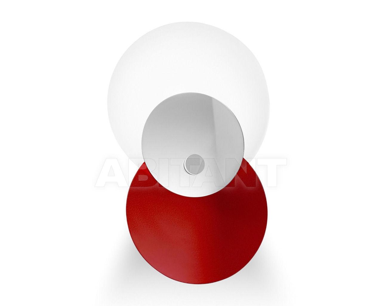 Купить Светильник настенный Linea Light Decorative 90234