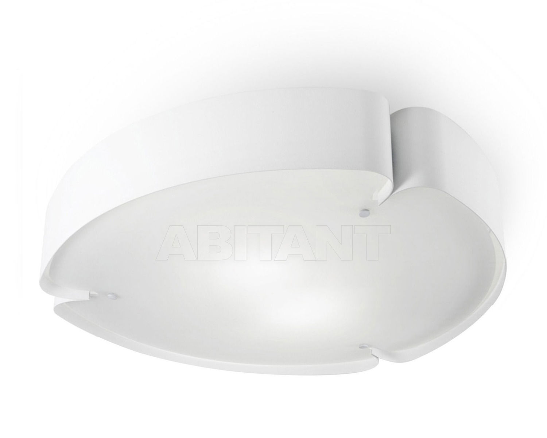 Купить Светильник Moledro Linea Light Classic 90242