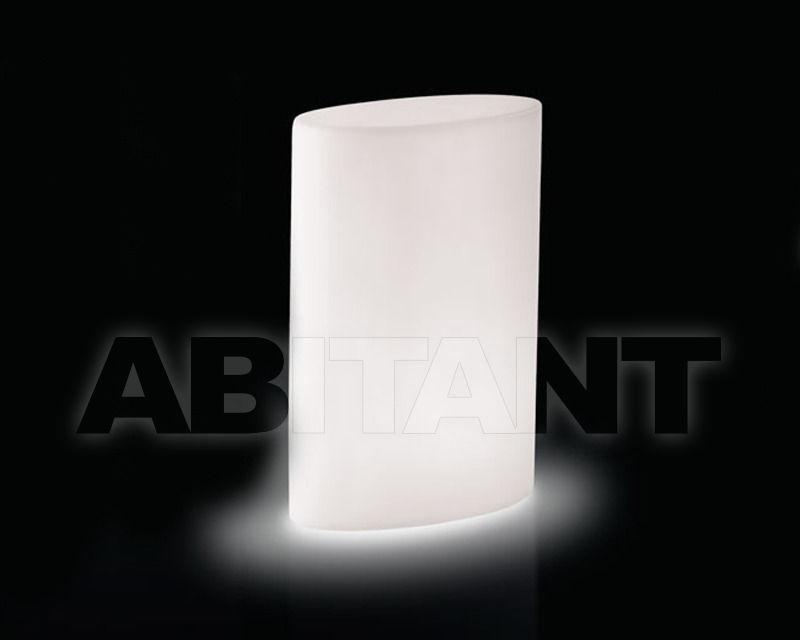 Купить Лампа настольная Slide Lights LP ELI071