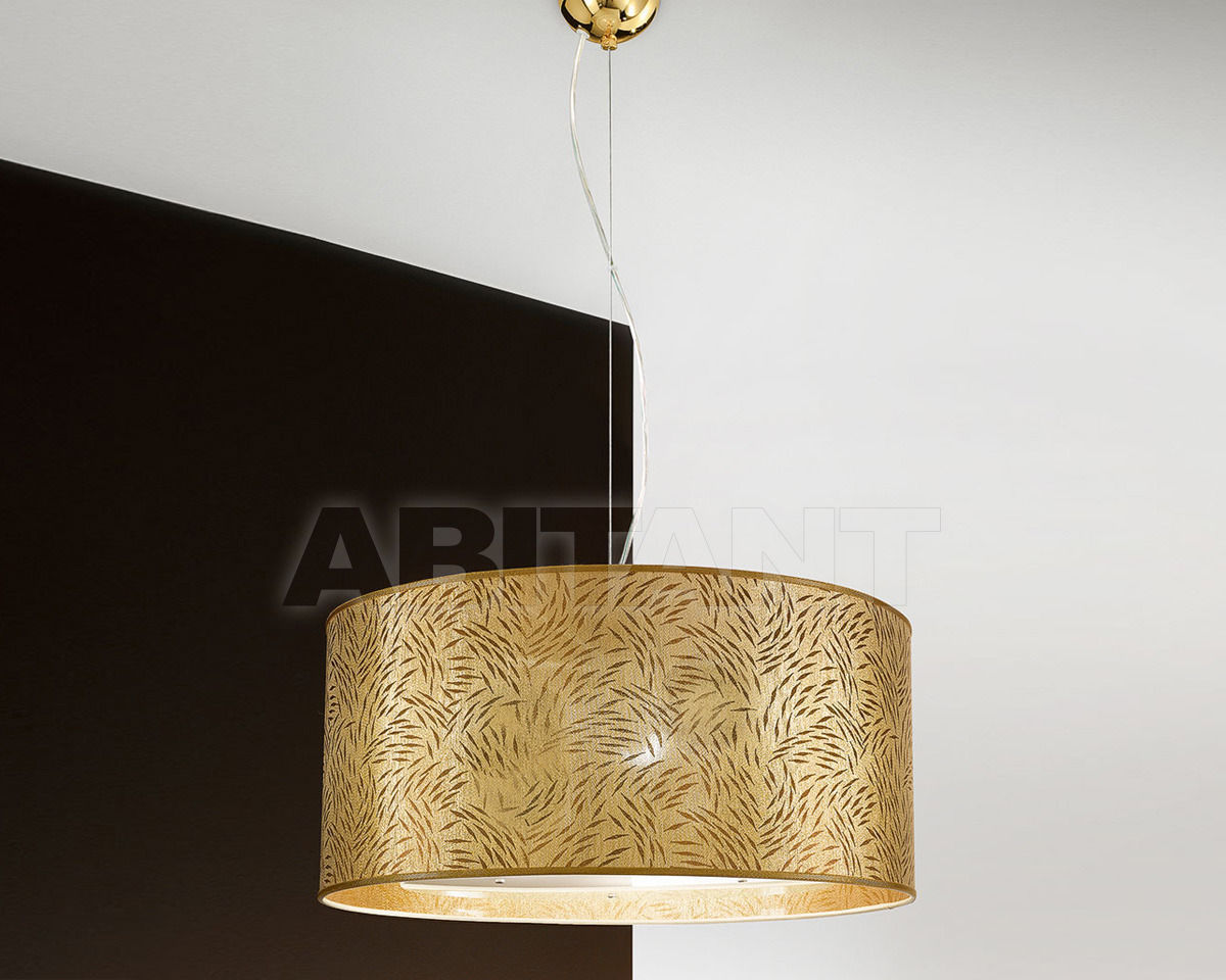 Купить Светильник ZUNA GOLD Antea Luce Generale Collection 6341.50