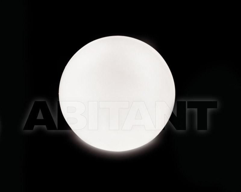Купить Садовый светильник Slide Lights LP SFF070