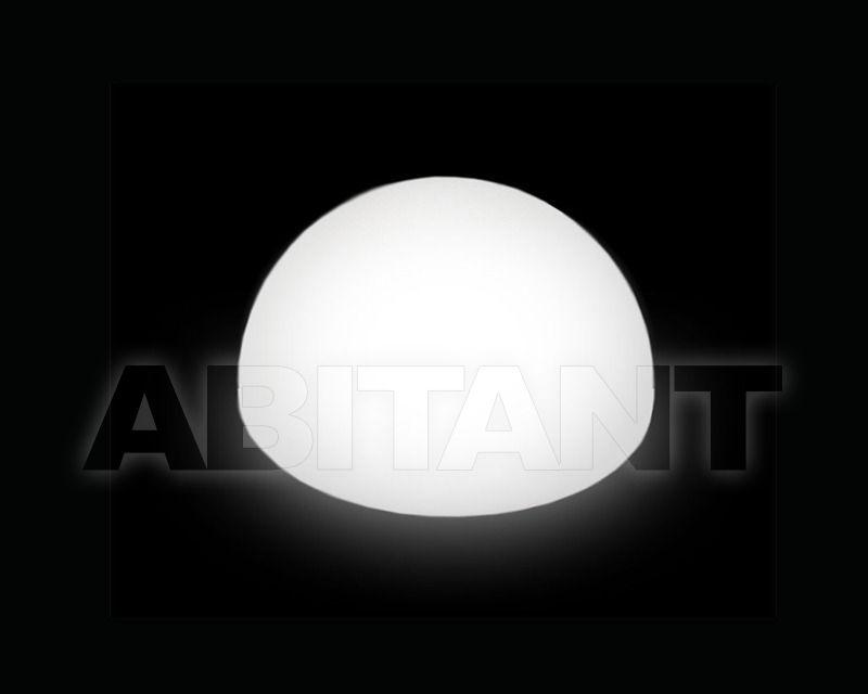 Купить Лампа настольная Slide Lights LB MSE050
