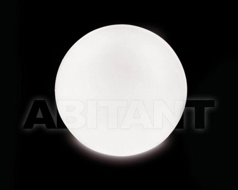 Купить Лампа настольная Slide Lights LP SFE040