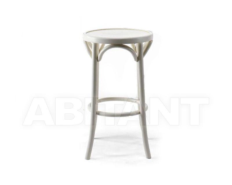 Купить Барный стул Italcomma Complementi D'arredo S.R.L  Sedie Storiche 23 BST 61