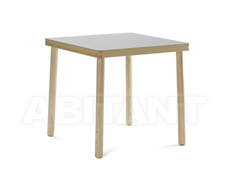 Купить Столик приставной Zilio Aldo & C. snc 2013 Nico table