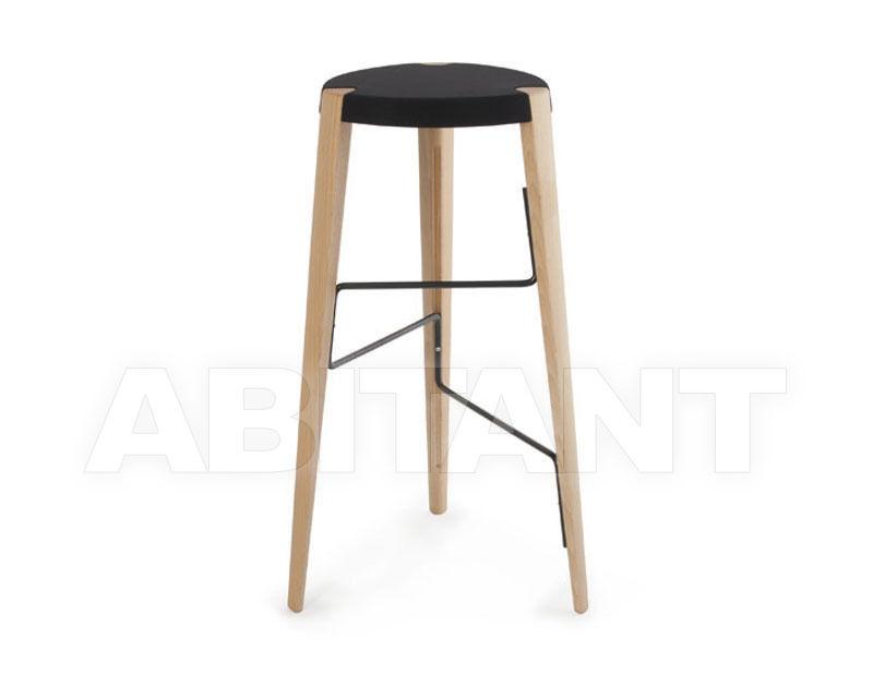 Купить Барный стул Zilio Aldo & C. snc 2013 SPUTNIK Basso