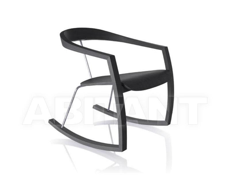 Купить Стул с подлокотниками Zilio Aldo & C. snc 2013 RO-RO 2